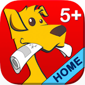 News-O-Matic 5+ for Home