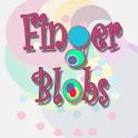 Finger Blobs 2 icon