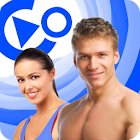 PlayCoach Full Fitness Trainer icon