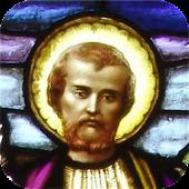 Prayer St. Joseph