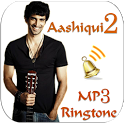 aashiqui 2 - free songs icon