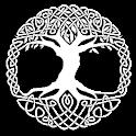 mujumsoft - Logo