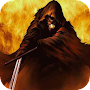 Death with Sword a live APK icon
