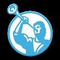 Mormon Channel icon