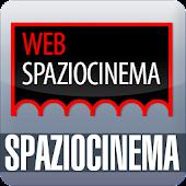 Webtic Spazio Cinema