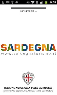 Sardegna Turismo- screenshot thumbnail