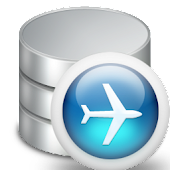 AirDb (ICAO IATA Database)