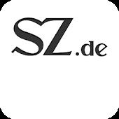 Süddeutsche.de - Nachrichten