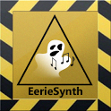 EerieSynth icon