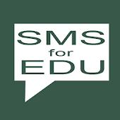 SMS for EDU