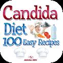 Candida Diet icon