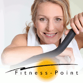 Fitness-Point, Gladenbach