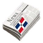 newspapers RD icon