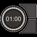 Info Tab - UCCW skin icon