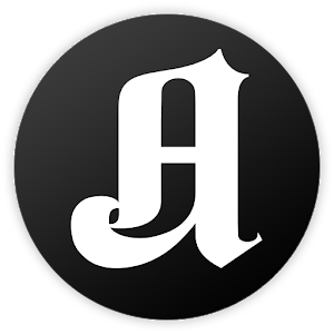 Aftenposten Android Apps On Google Play