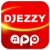 DjezzyApp
