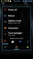 Screenshot of Vivid Blue CM11 AOKP Theme