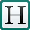 Huffington Post (Tablet) icon
