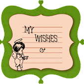 My Wishes ... For You
