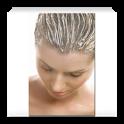 خلطات علاج الشعر icon