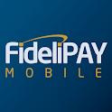 FideliPAY icon