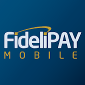 Usaepay Point Of Sale Android Apps On Google Play