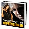 Frei_von_Depressionen logo
