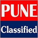 PUNE CLASSIFIED - Its Free icon