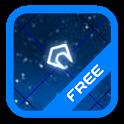 GeoWars Free icon
