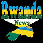 Rwanda Newspapers icon