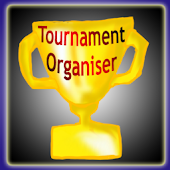 Tournament Organiser FREE