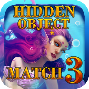 Mermaid Wonders 休閒 App Store-癮科技App