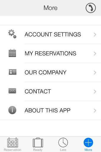 【免費交通運輸App】MLS Worldwide-APP點子