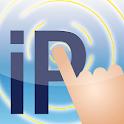 iPedidos+ icon