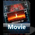 Xem Phim Online icon