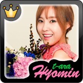 TARA Official [HYOMIN 3D]