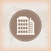 Mytotal Property