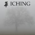 iching - 易經