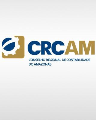 CRCAM