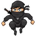 NinjaJump 2d icon