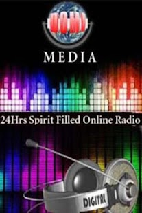 Domi Media Radio- screenshot thumbnail
