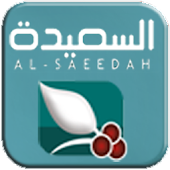 Alsaeeda Channel Live Stream
