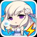 갓워즈 : 신들의 전쟁 icon