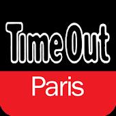 Tout Paris dans la poche