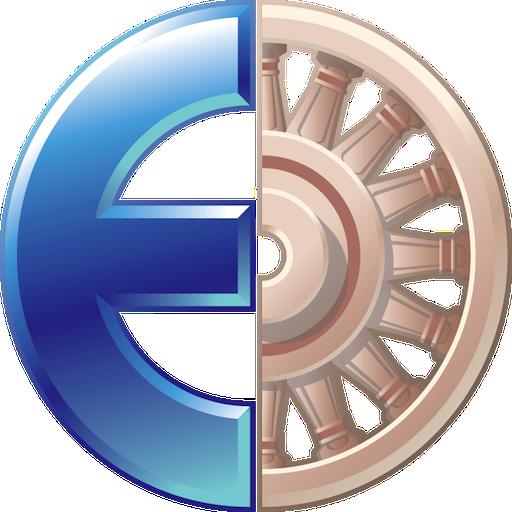E-Tipitaka+ (ค้นหาพุทธวจน)