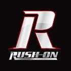 Rush-On App icon