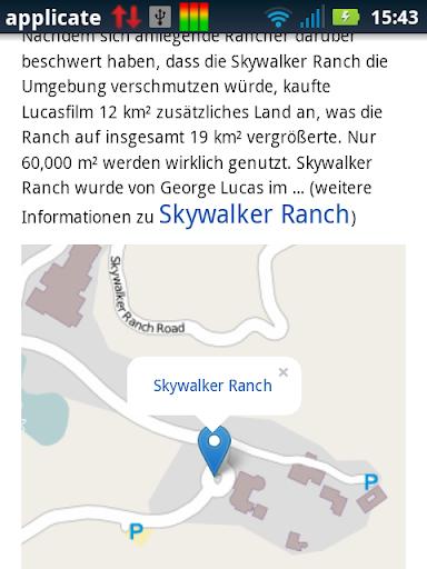 GeoMapedia