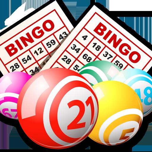 Bingo Numbers: 宾果游戏 数发生器 LOGO-APP點子