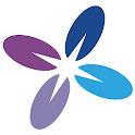 TDO Mobile icon