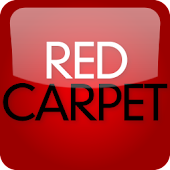 Red Carpet Mobile Launcher